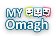 My Omagh